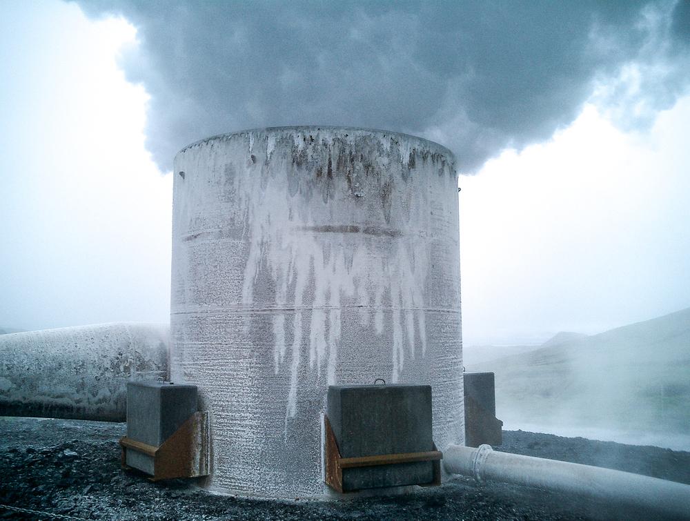 2006 Iceland .jpg