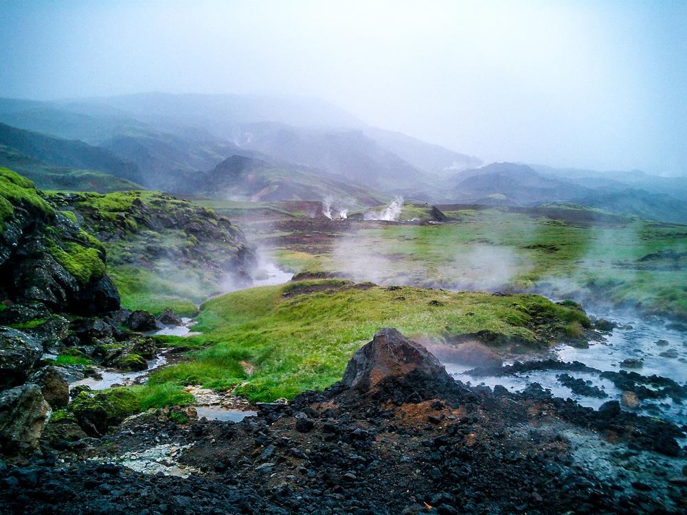 2006 Iceland.jpg