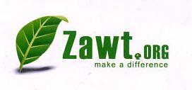 ZAWT.logo.10.13.jpg
