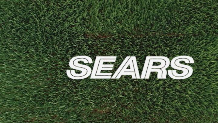 Sears.jpg