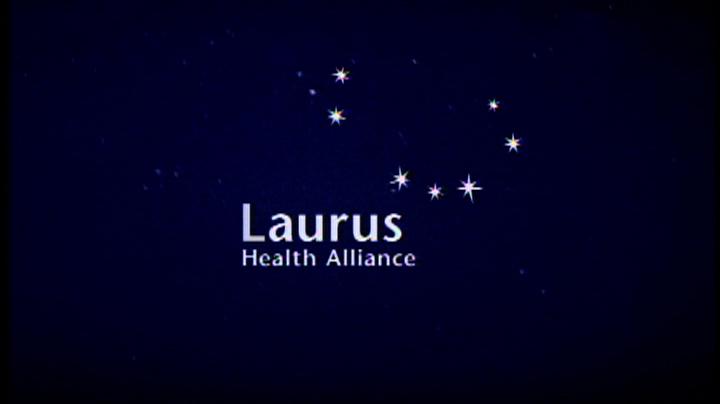 Laurus.jpg