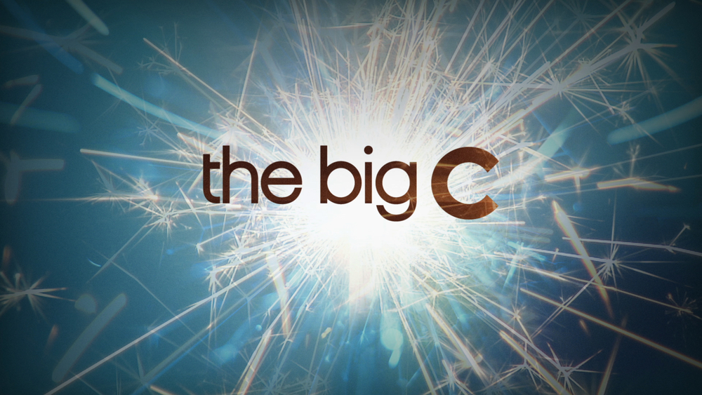 The Big C featurette about the final season