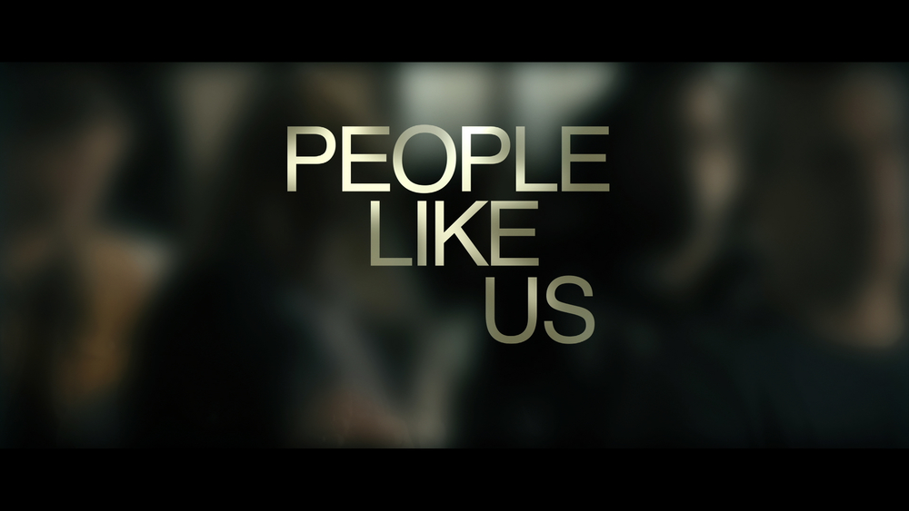 PEOPLE LIKE US.jpg