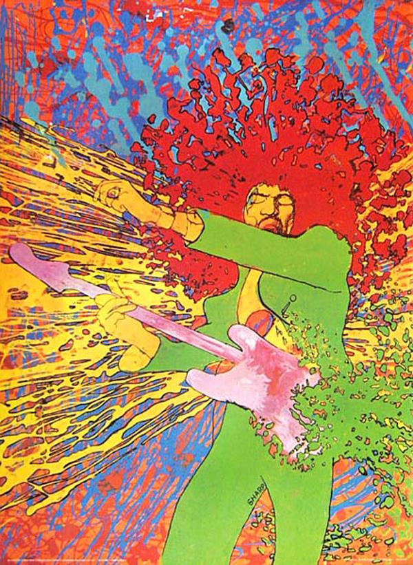 Explosion_Martin Sharp.jpg