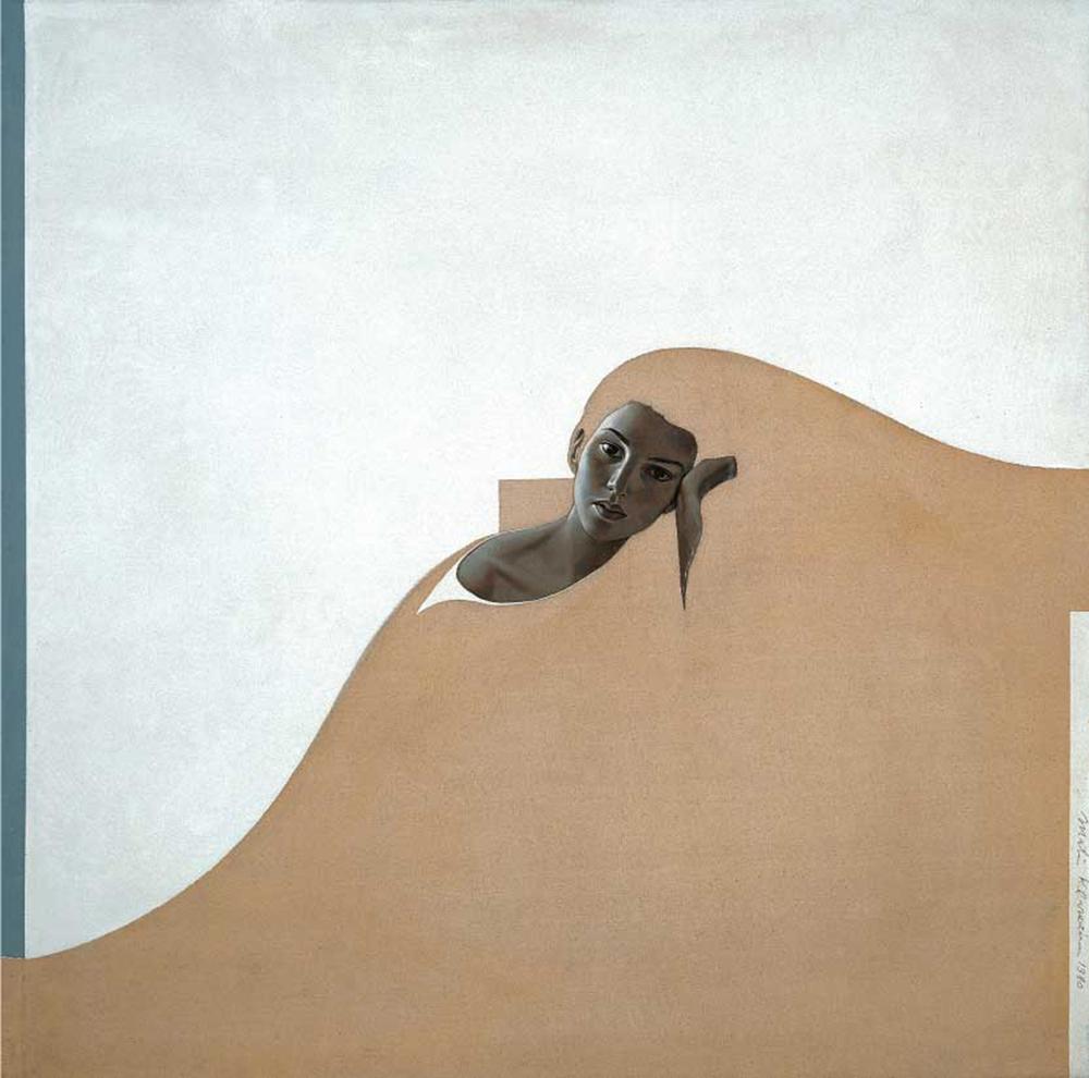 Mati Klarwein.jpg