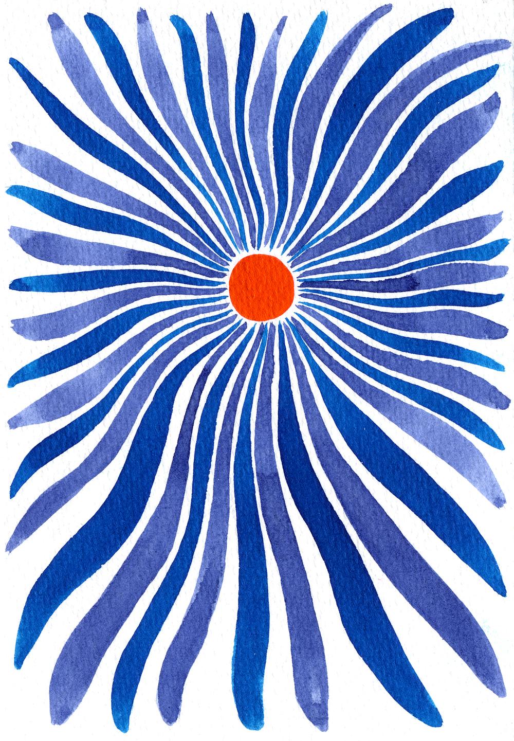 RRISING SUN2_LUKE TAAFFE.jpg