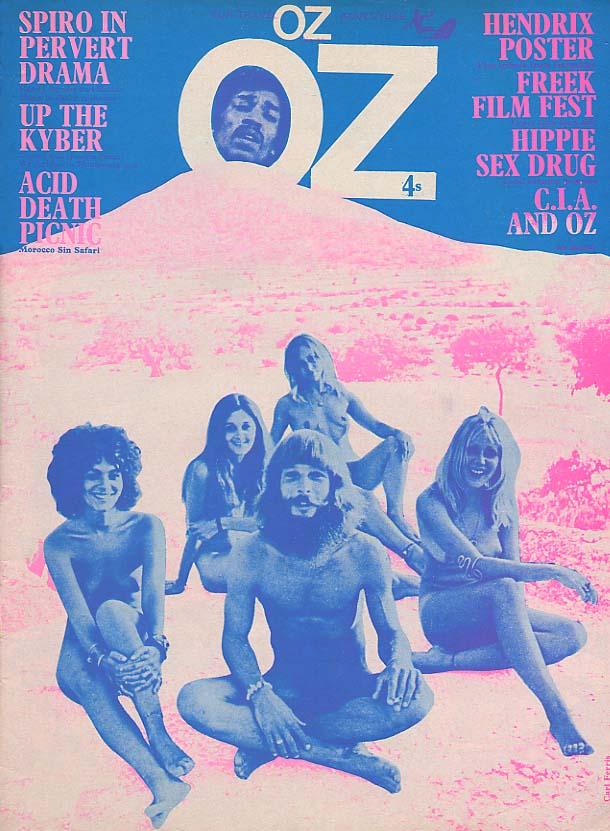 Oz Magazine_30.jpg