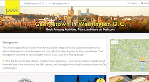 Georgetown_Washington.png
