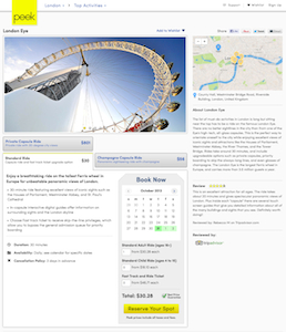 London_Eye_tickets.jpeg