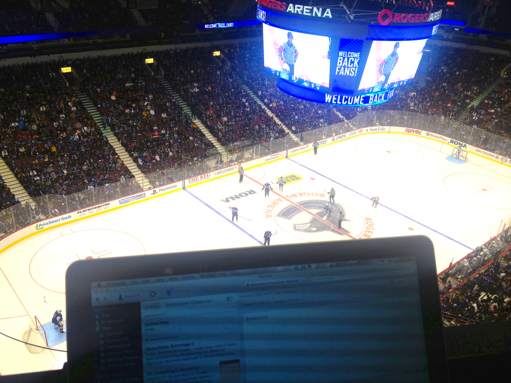 canucks_pressbox copy 2.jpeg