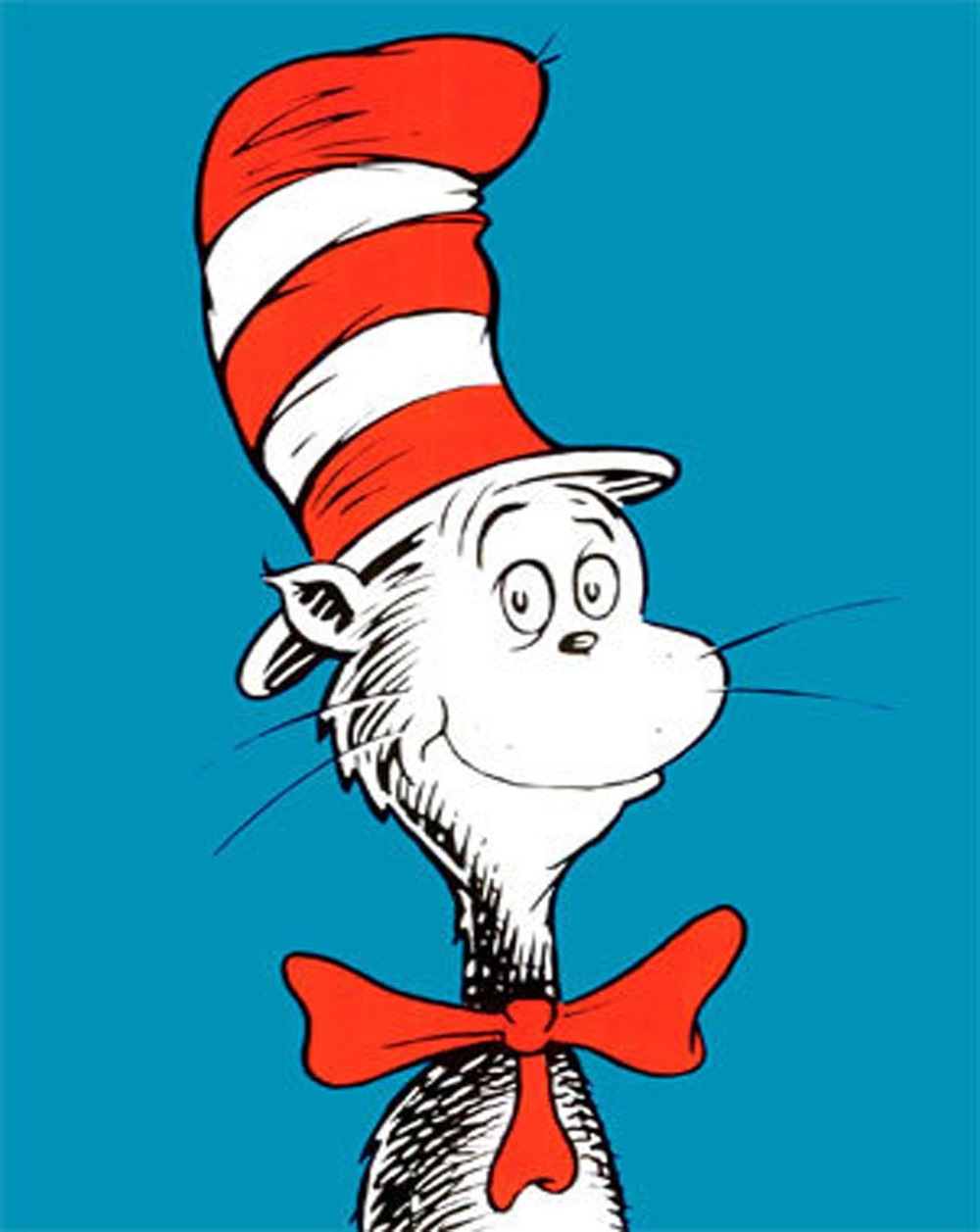 dr suess cat in the hat.jpg