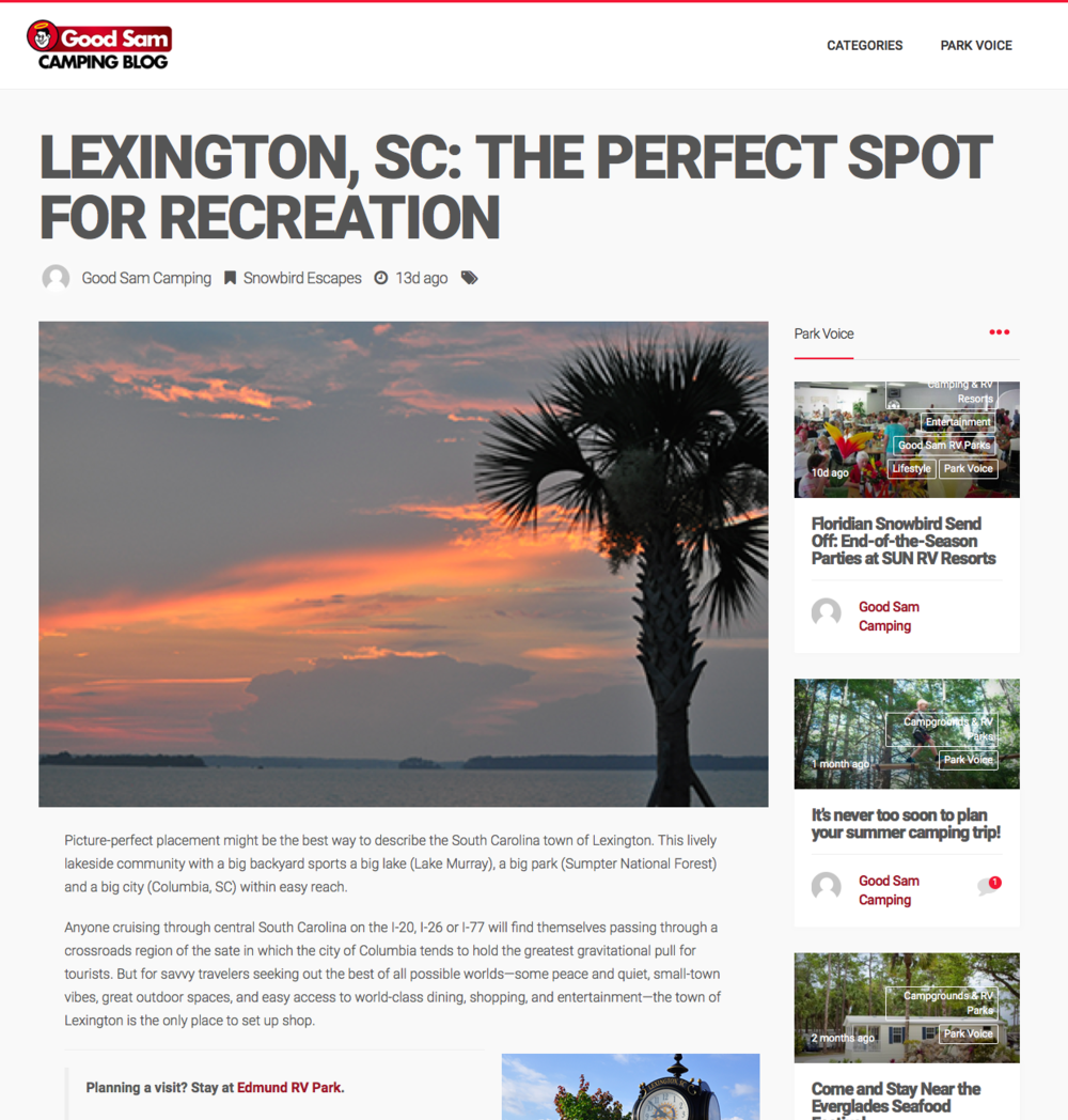 Lexington, SC thumb.png