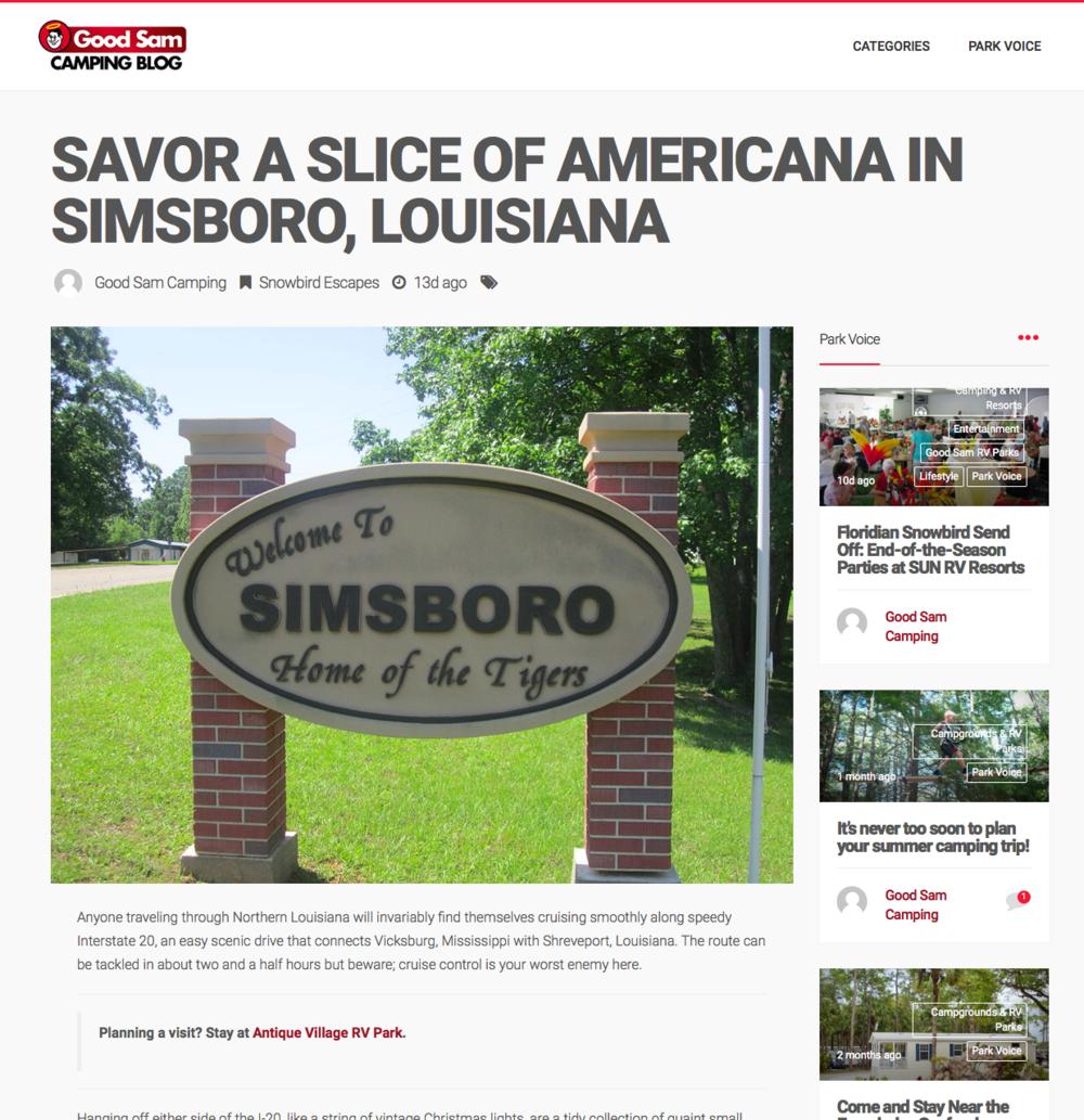 simsboro, SC thumb.png