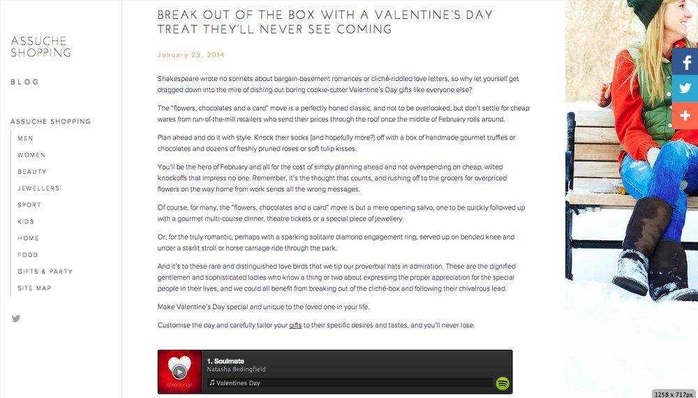 ASSUCHE_Blog_Valentines.jpg