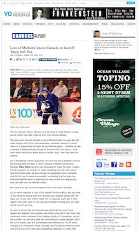 VO_FancyStatFlux - Thumbnail.jpeg