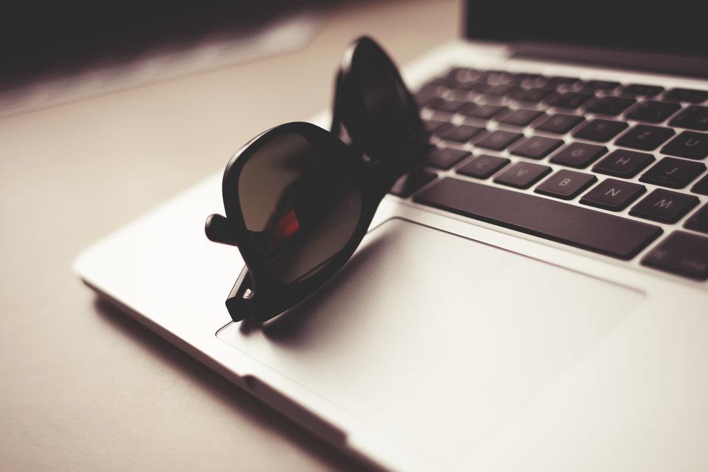 macbook with sunglasses 2.jpg