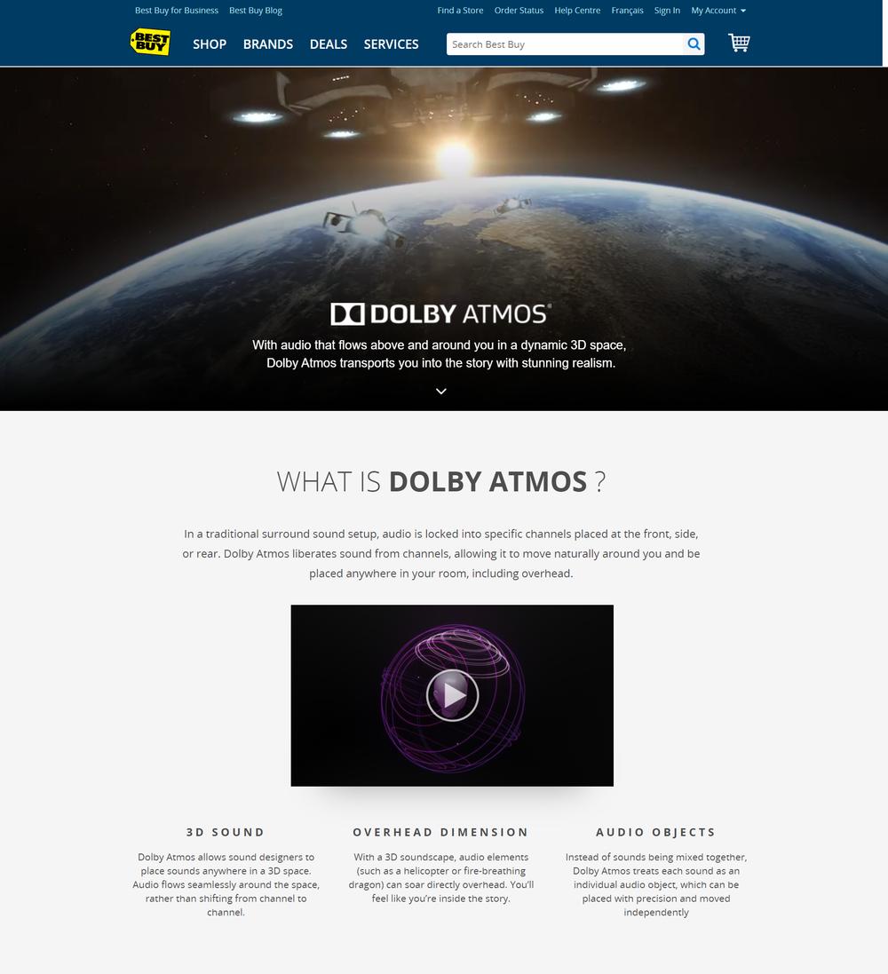 DolbyAtmos.png