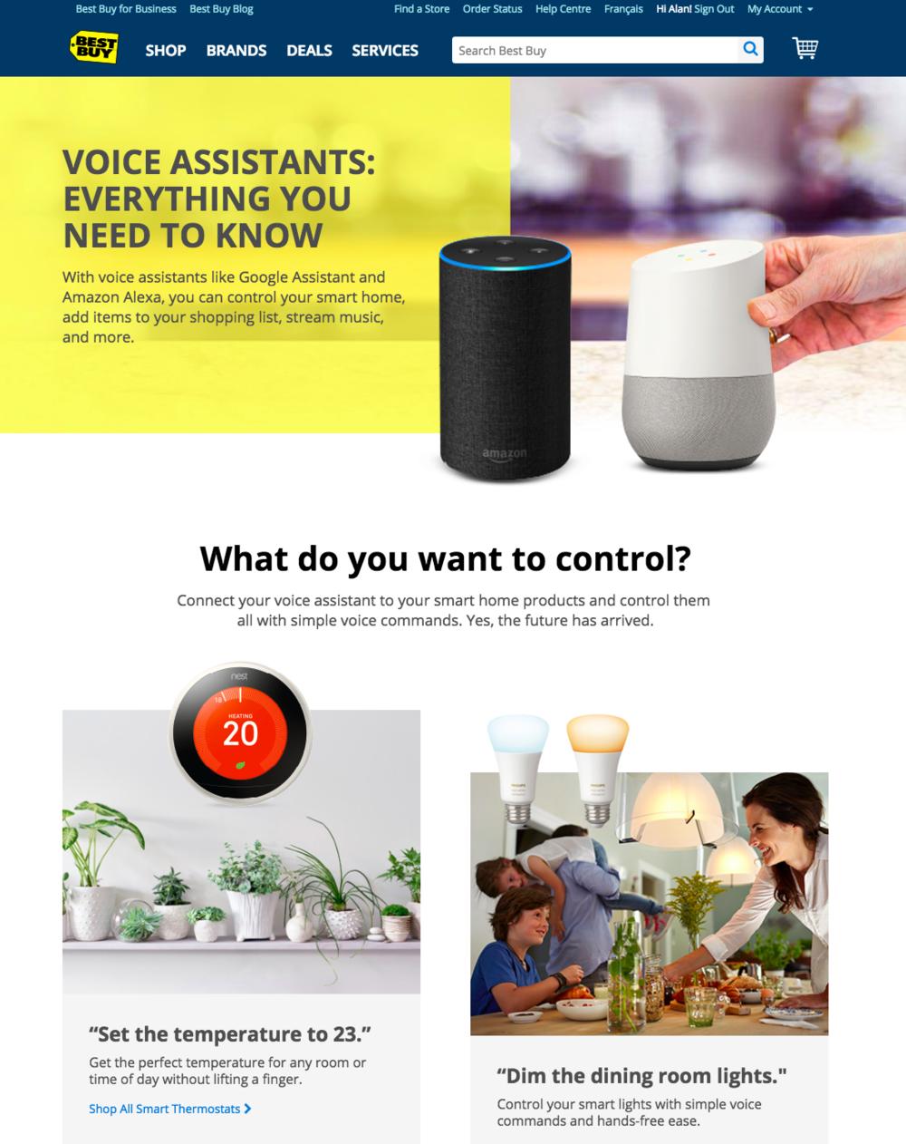 voice_assistants.png