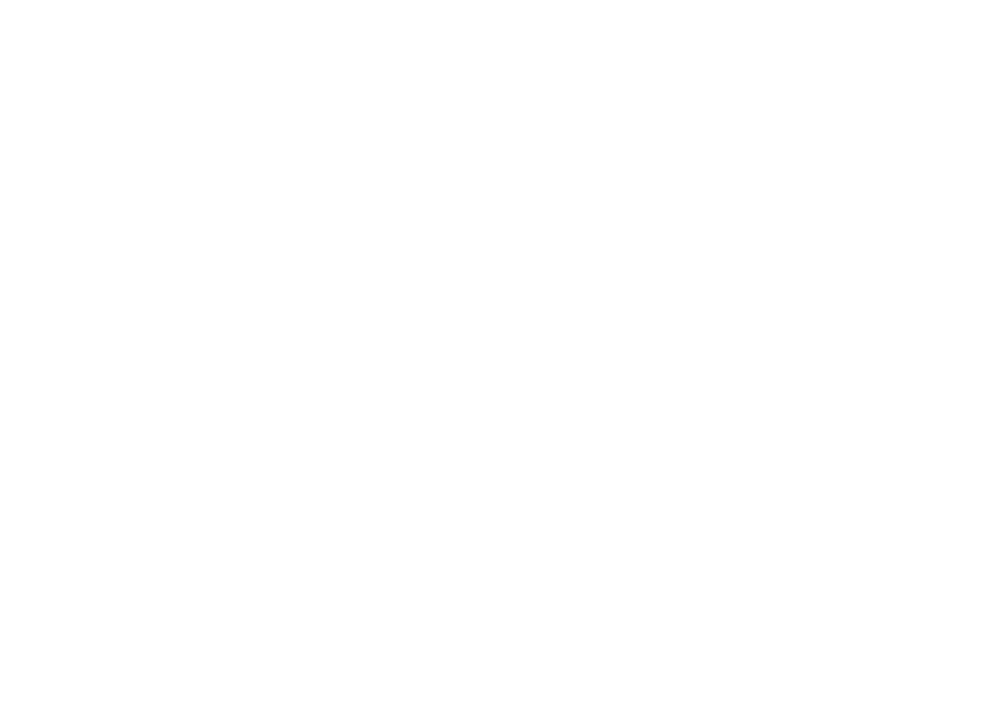 The Dosoco Foundation