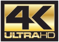 4k-ultra-hd.jpeg