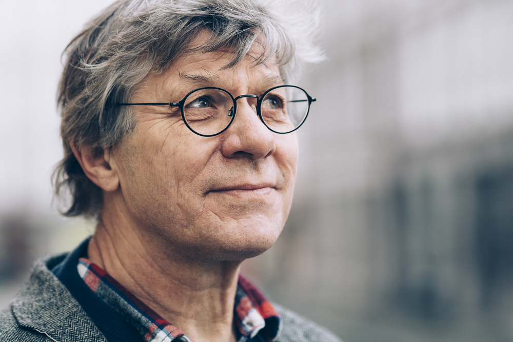 Peter Svalheim