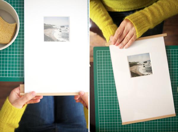 frame4-tape-process.jpg