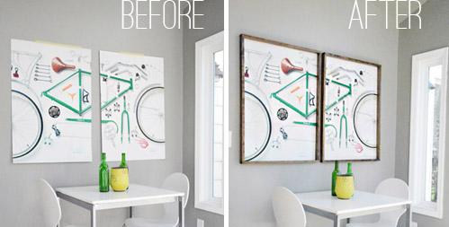 Bikes-Befores-N-After1.jpg