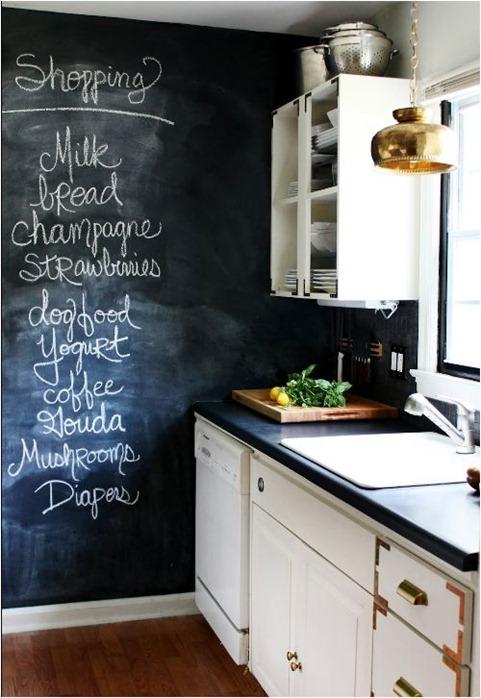 chalkboard-wall-hunted-interior.jpg