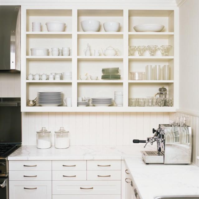 open-kitchen-shelving2.jpg