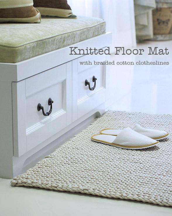 knitted-floor-mat.jpg