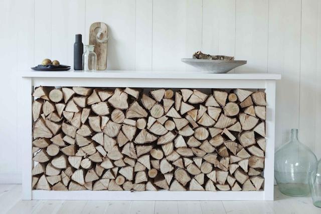 640_trine-thorsen-wood-shelf-2.jpg