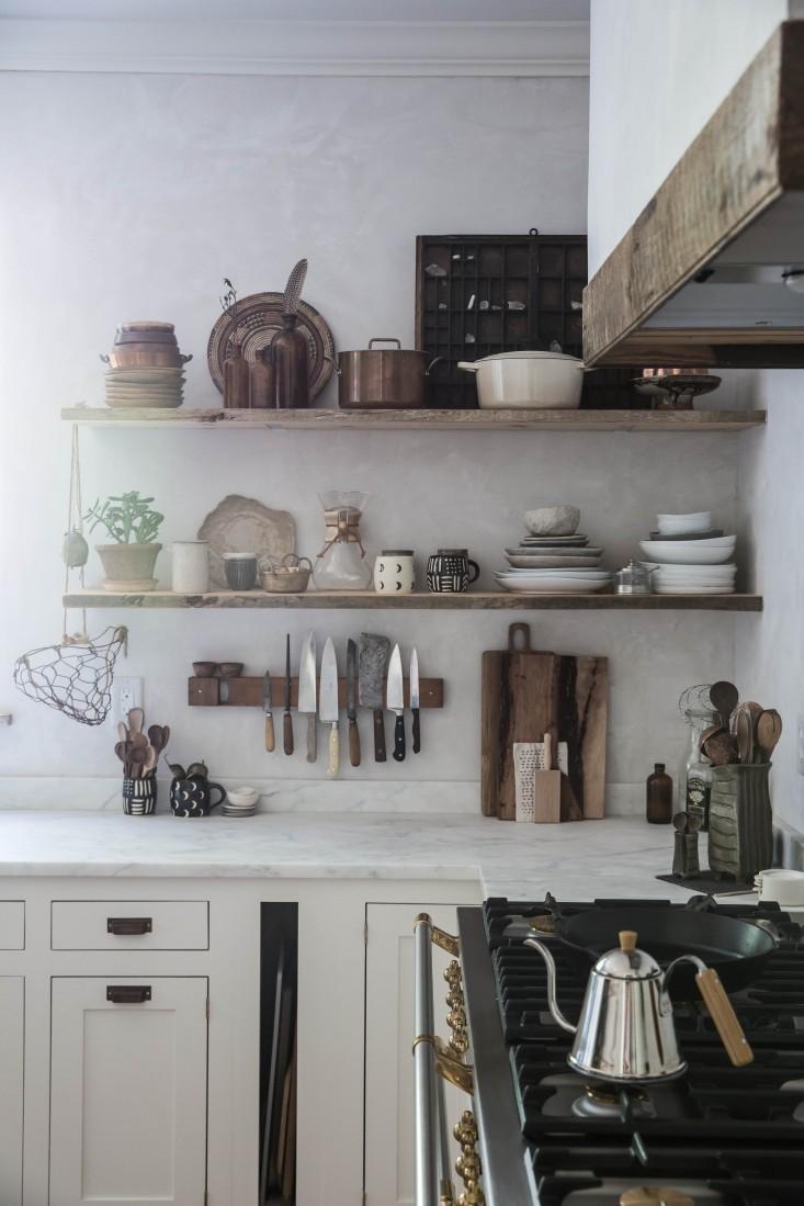 Beth-Kirby-Local-Milk-kitchen-by-Jersey-Ice-Cream-Co-Gardenista-10.jpg