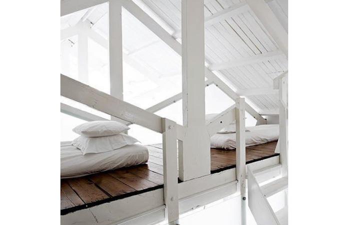 White-Loft-Bedroom-Remodelista-001.jpg