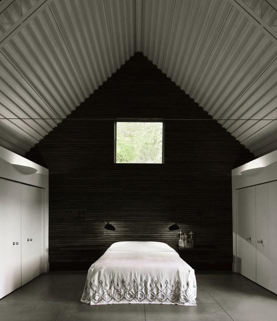erin-martin-loft-bedroom-10.jpg