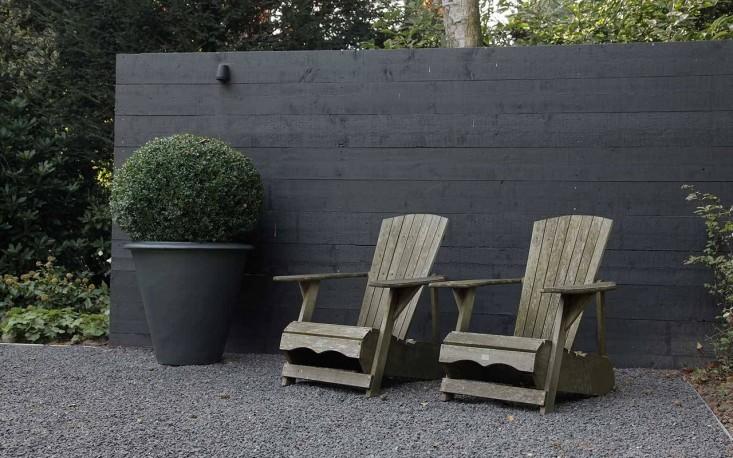 martin-veltkemp-black-fence.jpg