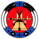 intertribal friendship house just logo.png