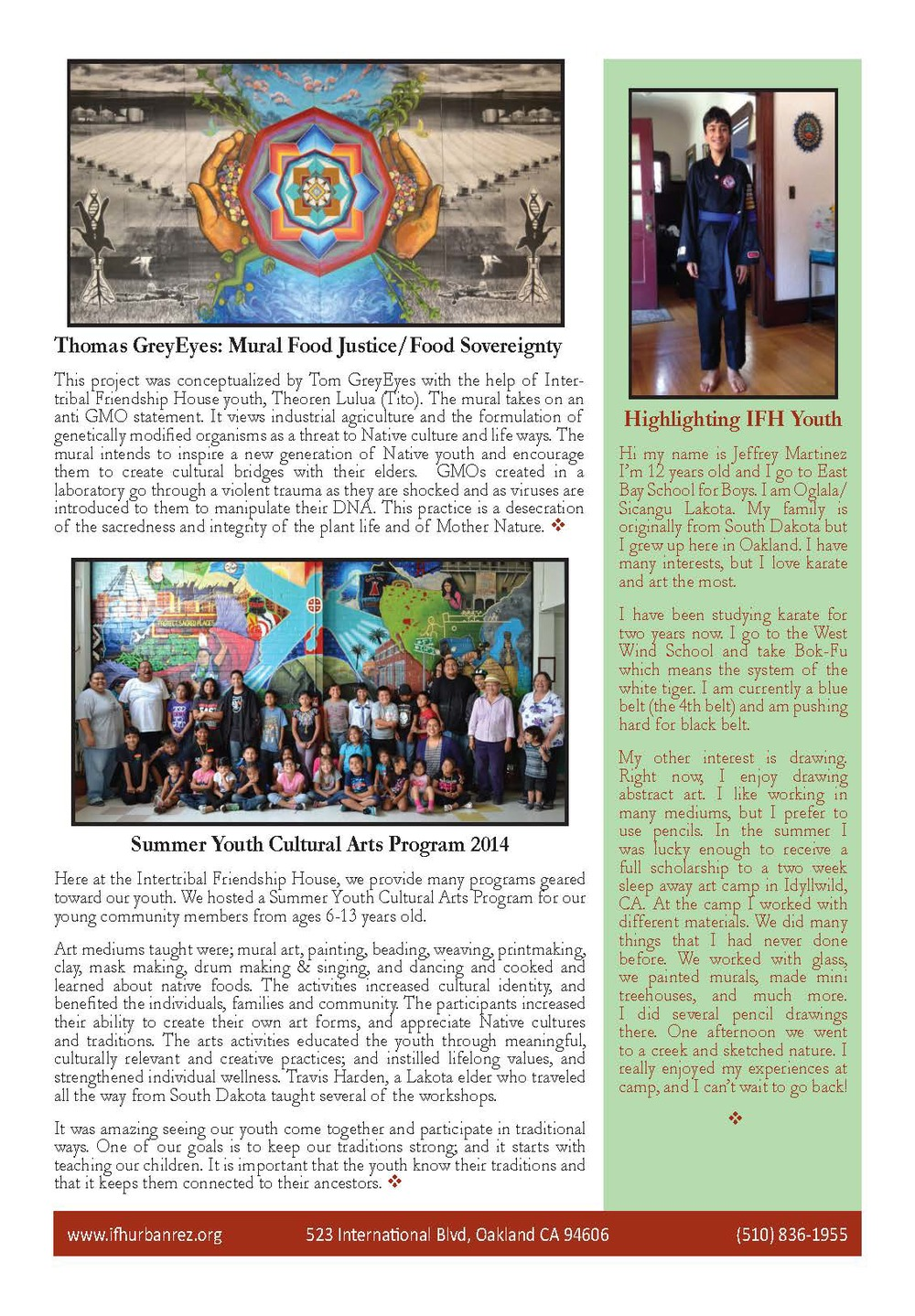 IFH Winter Newsletter p2.jpg