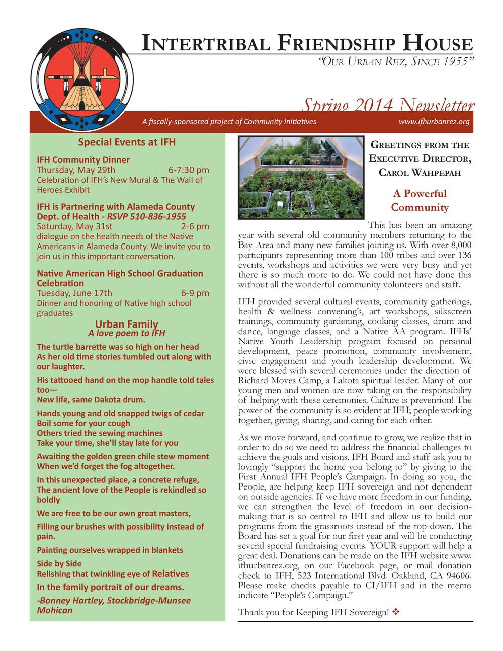 2014-05-08_newslttr-01 (3)-page-001.jpg