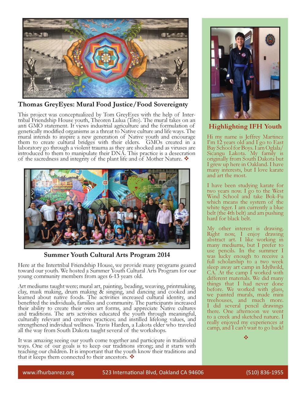 2014-11-10_newslttr-01-page-002.jpg