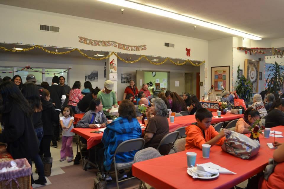 community dinner 5.jpg