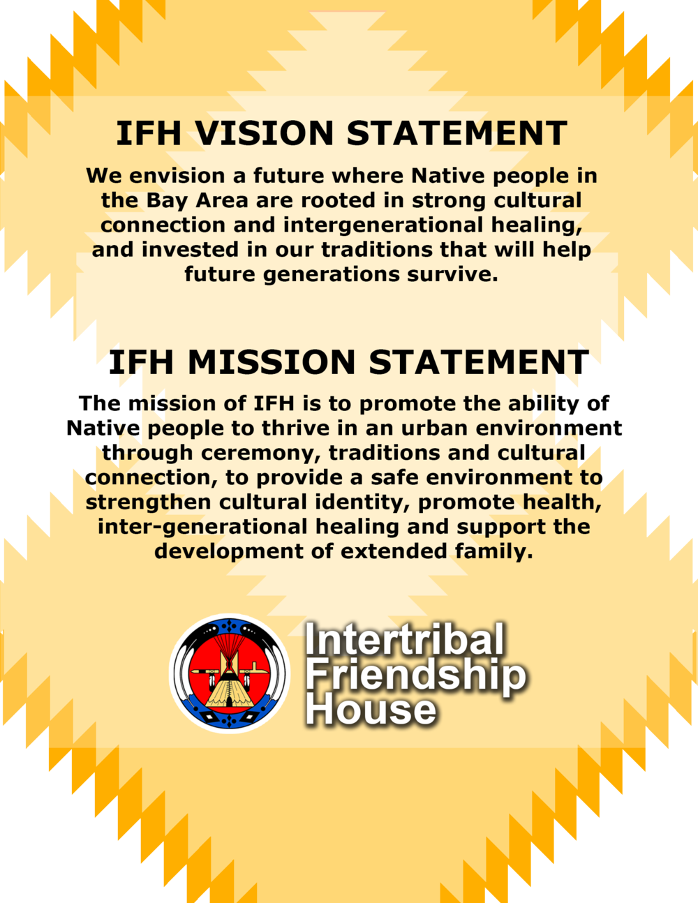 Vision and Mission Statement.png