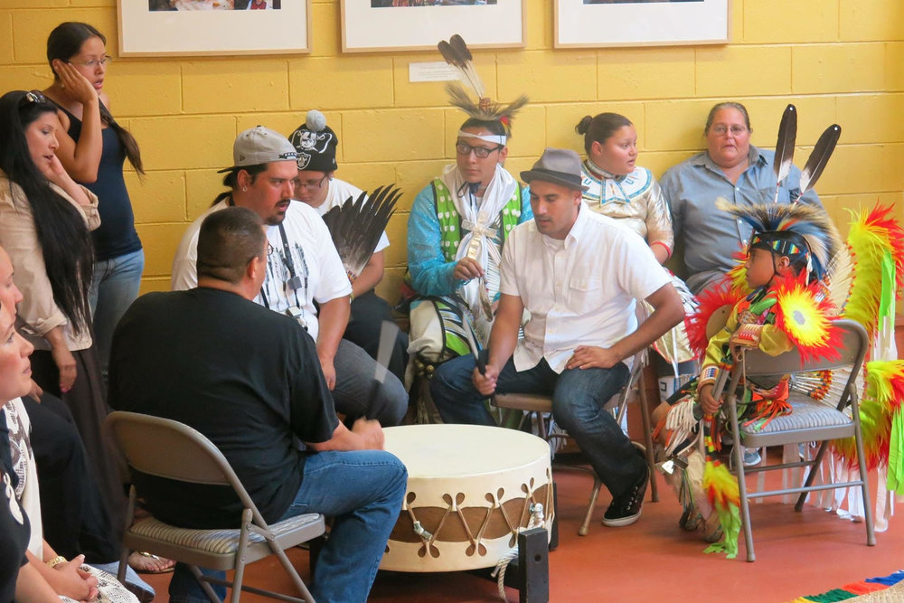 All Nations drum photo.jpg