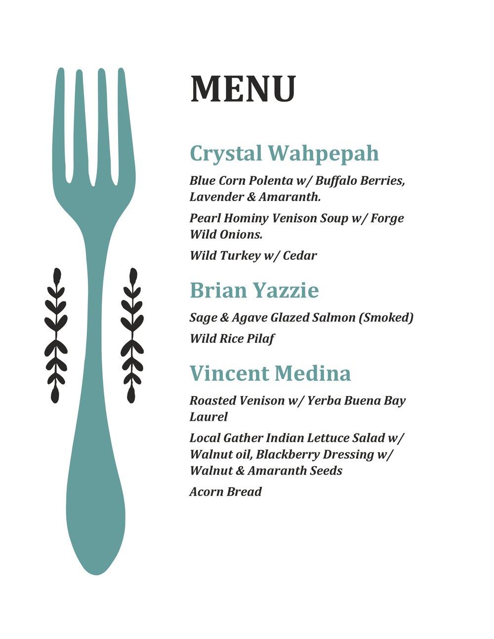 Pre-Colonial feast Menu.jpg