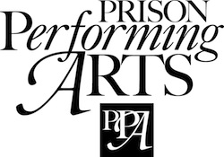 Prison Performing Arts