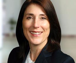 Tara Nealy