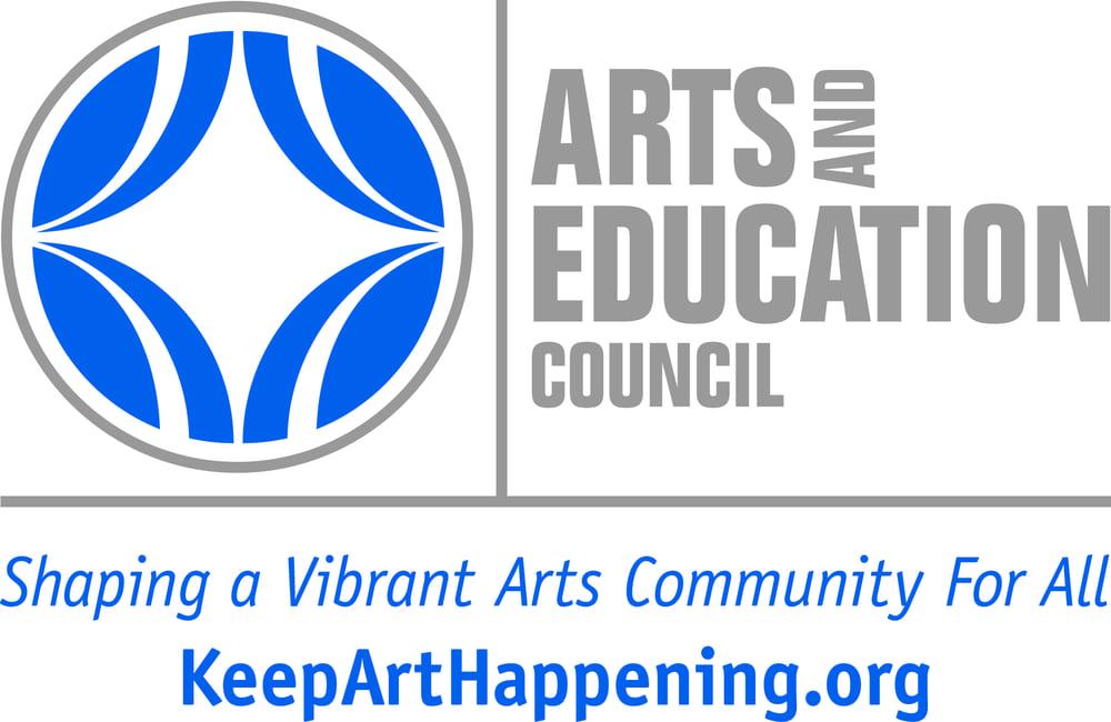 2014 AEC new logo art.jpg