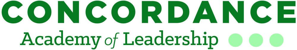Concordance_Academy_logo_large_cmyk.jpg