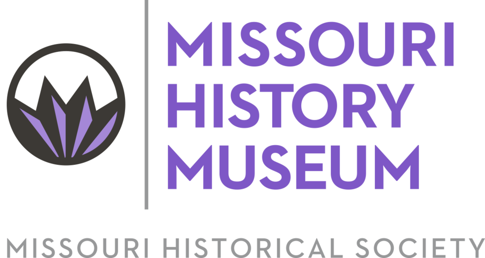 MISSOURI HISTORY MUSEUM MacDermott Grand Hall 5700 Lindell Blvd. St. Louis, MO 63112