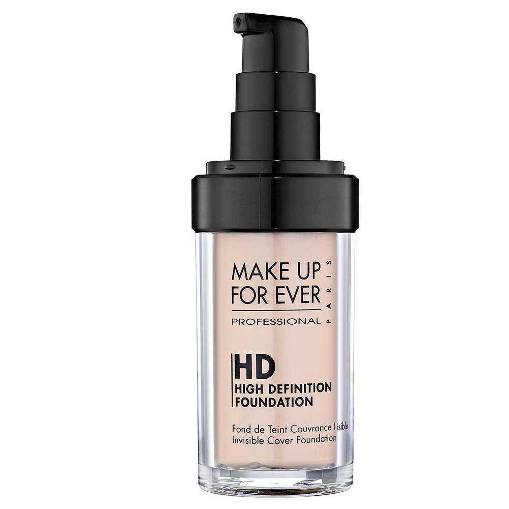 Make-Up-Ever-HD-Foundation.jpg
