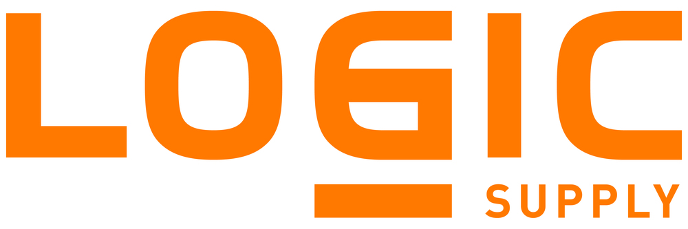 Logic Supply logo.jpg